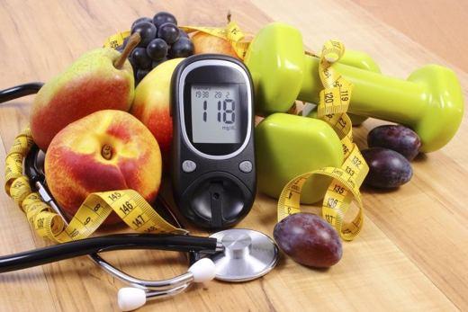 riesgos de parto con fórceps con diabetes gestacional